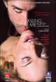 Cover Dvd DVD Killing Me Softly