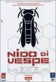 Cover Dvd Nido di vespe