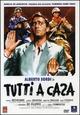 Cover Dvd DVD Tutti a casa