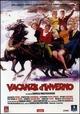 Cover Dvd Vacanze d'inverno
