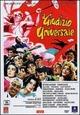 Cover Dvd Giudizio universale