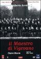 Cover Dvd Il maestro di Vigevano