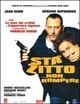 Cover Dvd DVD Sta zitto... non rompere