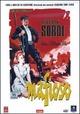 Cover Dvd DVD Mafioso