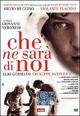 Cover Dvd DVD Che ne sarà di noi