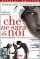 Cover Dvd Che ne sarà di noi