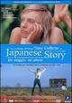 Cover Dvd DVD Japanese Story