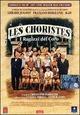 Cover Dvd DVD Les choristes - I ragazzi del coro