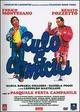 Cover Dvd DVD Culo e camicia
