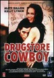 Cover Dvd DVD Drugstore Cowboy