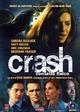 Cover Dvd DVD Crash - Contatto fisico
