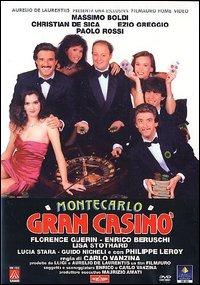 Film gran casino montecarlo