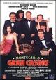 Cover Dvd Montecarlo gran casinò