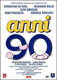 film erotici anni 90 film erotici romantici