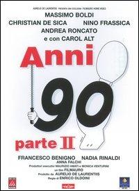 Anni '90 2