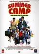 Cover Dvd DVD Primi amori, primi vizi, primi baci