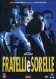 Cover Dvd DVD Fratelli e sorelle
