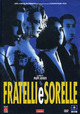 Cover Dvd Fratelli e sorelle