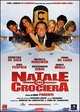 Cover Dvd Natale in crociera