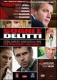 Cover Dvd DVD Sogni e delitti