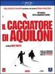 Cover Dvd DVD Il cacciatore di aquiloni