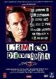 Cover Dvd DVD L'amico d'infanzia