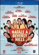 Cover Dvd Natale a Beverly Hills