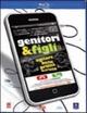 Cover Dvd DVD Genitori & Figli: Agitare bene prima dell'uso