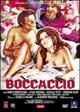 Cover Dvd DVD Boccaccio