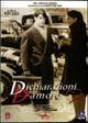 Cover Dvd DVD Dichiarazioni d'amore