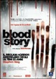 Cover Dvd Blood Story