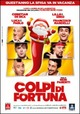 Cover Dvd Colpi di fortuna