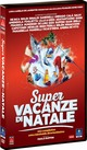 Cover Dvd DVD Super Vacanze di Natale
