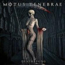 Deathrising - CD Audio di Motus Tenebrae