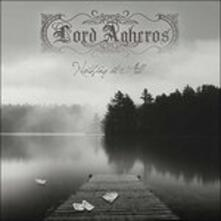 Nothing at All - CD Audio di Lord Agheros
