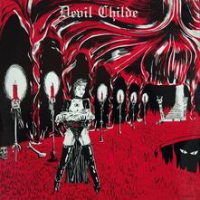 Devil Childe - CD Audio di Devil Childe