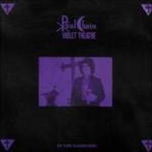 In the Darkness - CD Audio di Paul Chain