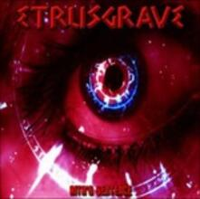 Aita's Sentence - CD Audio di Etrusgrave