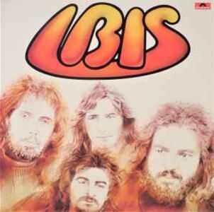 Ibis - Vinile LP di Ibis