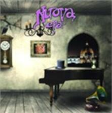 Nuova Era - CD Audio di Nuova Era