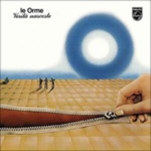 Verità nascoste - Vinile LP di Orme