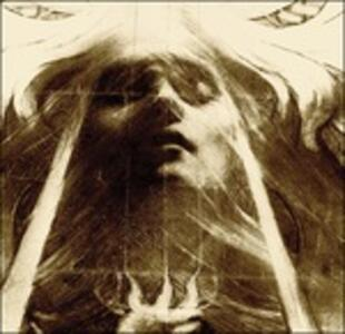 La Maschera di Cera - Vinile LP di La Maschera di Cera