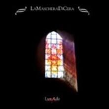 Luxade - CD Audio di La Maschera di Cera