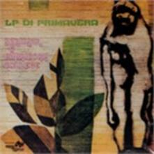 LP di Primavera - CD Audio di Capricorn College