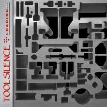 Loading... - CD Audio di Tool Silence