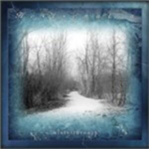 Winterthrough - Vinile LP di Hostsonaten