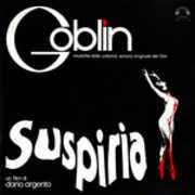 Vinile Suspiria (Colonna Sonora) Goblin
