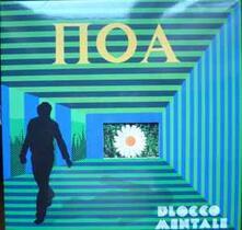 Tenebre (Colonna sonora) - Vinile LP di Goblin