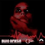 Cover CD Buio Omega
