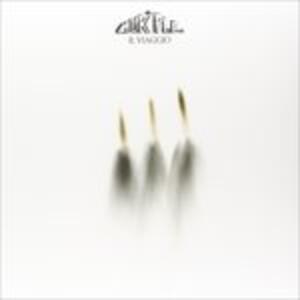 Il viaggio - Vinile LP di Murple